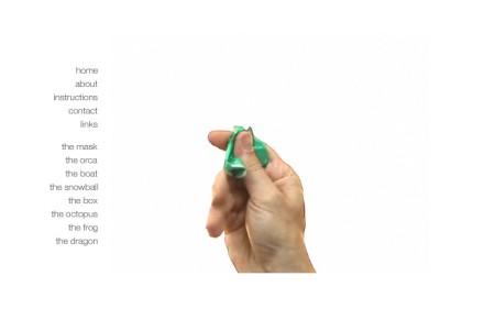 origamitutorial