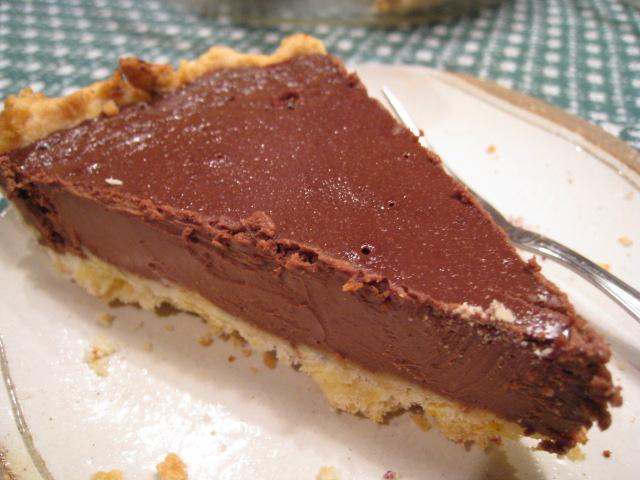 chocolatetart.jpg