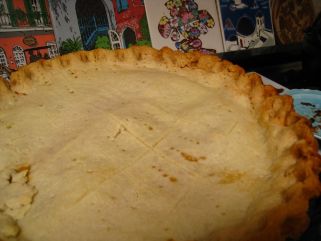 pumpkinapplepie2.jpg
