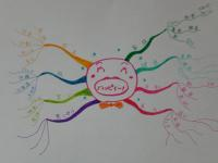 mind map2