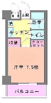 daiaparesu409999m.jpg