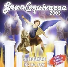 portada2003_p.jpg