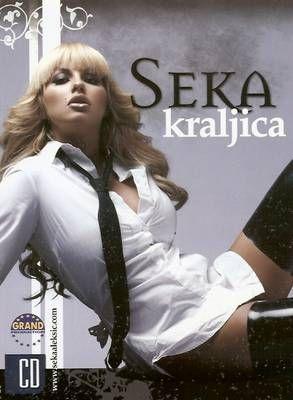 seka_aleksic_-_kraljica_-_grand430.jpg