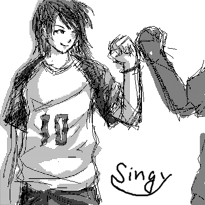 singy.png