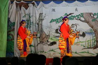 豊年祭 070