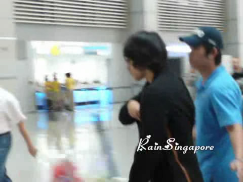 080723incheonairport04.jpg