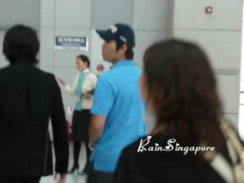 080723incheonairport05.jpg
