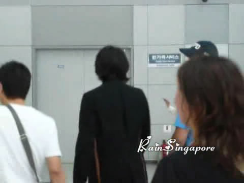 080723incheonairport06.jpg