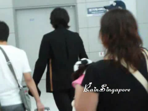 080723incheonairport07.jpg
