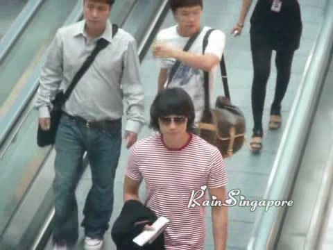 080723incheonairport10.jpg