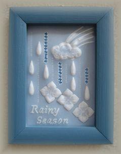 08-pa-rainyseason.jpg