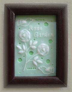 08-pa-rosegarden.jpg