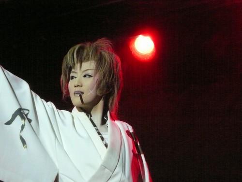 近江飛龍3 045