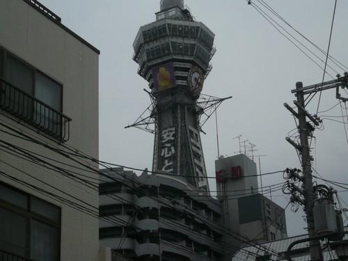 大阪おでかけ 104
