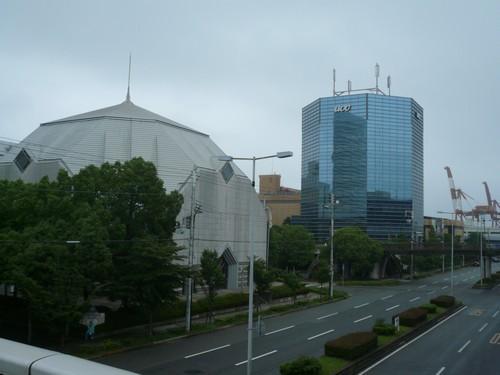 神戸 128