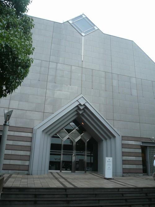神戸 133