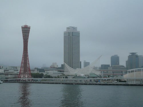 神戸 160