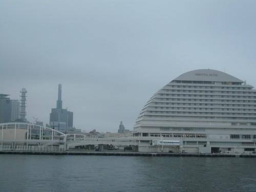 神戸 161