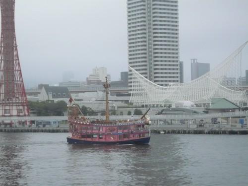 神戸 163