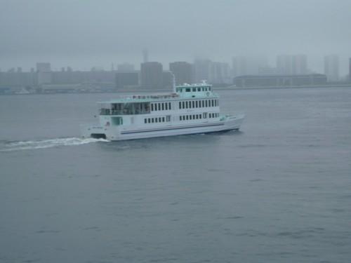 神戸 164