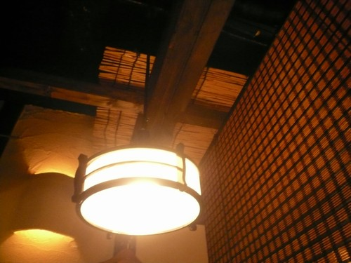 神戸 171