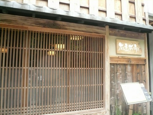 京都7月 001