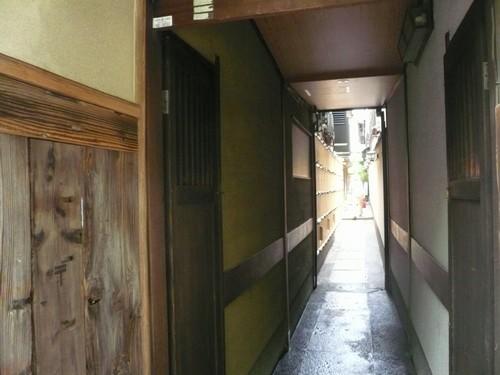 京都7月 002