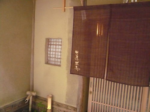 京都7月 003