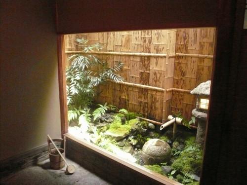 京都7月 004