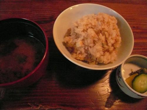 京都7月 019