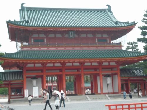 京都7月 027