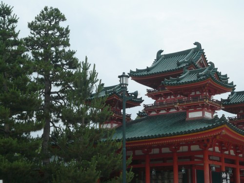 京都7月 033