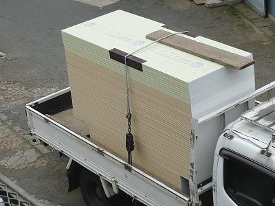 壁 石膏ボード