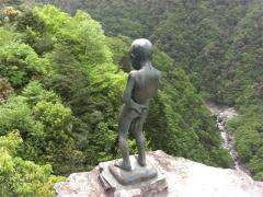 香川旅行8