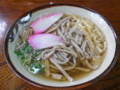 香川旅行10