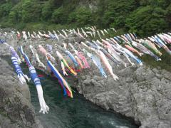 香川旅行12
