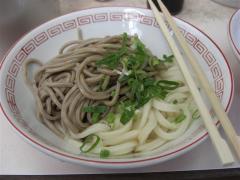 香川旅行14