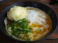 香川旅行17