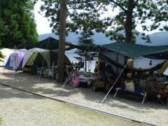 2008.08_青木湖キャンプ (45)