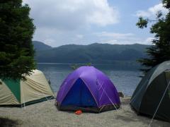 2008.08_青木湖キャンプ (44)
