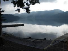 2008.08_青木湖キャンプ (107)