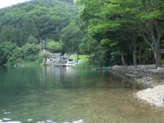 2008.08_青木湖キャンプ (123)