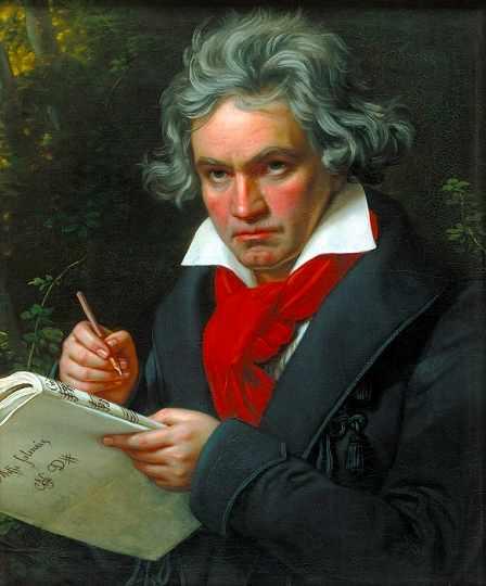 Beethoven-1.jpg