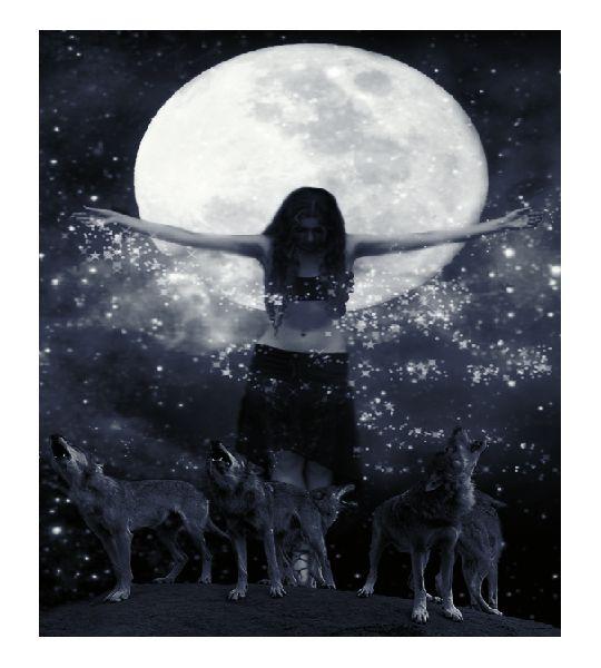 Wolf_Woman001.jpg