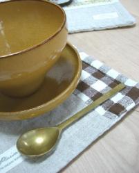 cafemat4.jpg