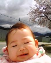 2008_0419_116.jpg