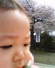 2008_0419_118.jpg