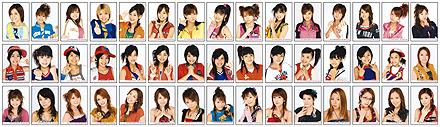 【1/28横浜会場限定】生写真45枚セット