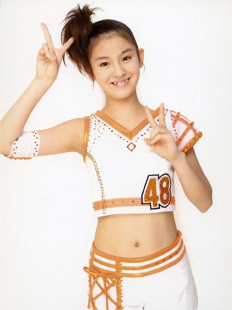 """梨沙子『""""Hello! Project 2006 Winter~ワンダフルハーツ~""""より パート2』"""