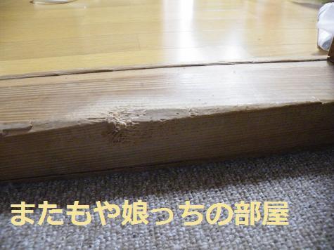 2008_04240006.jpg